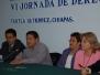 VI Jornada de Derecho Procesal 2005