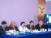 V Jornada de Derecho Procesal 2004