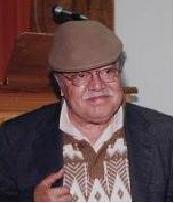 DR.CIPRIANO GOMEZ LARA