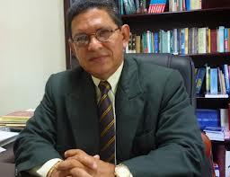 El control difuso de convencionalidad y su efecicacia en el ejercicio de la jusrisdicción penal