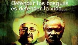 CIDH Sentencia Cabrera García y Montiel Flores