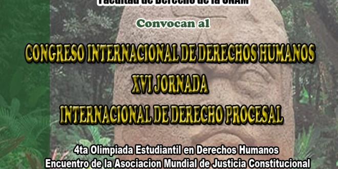 Sede: Universidad Juárez Autónoma de Tabasco. Villahermosa 12 al 14 de noviembre de 2015.