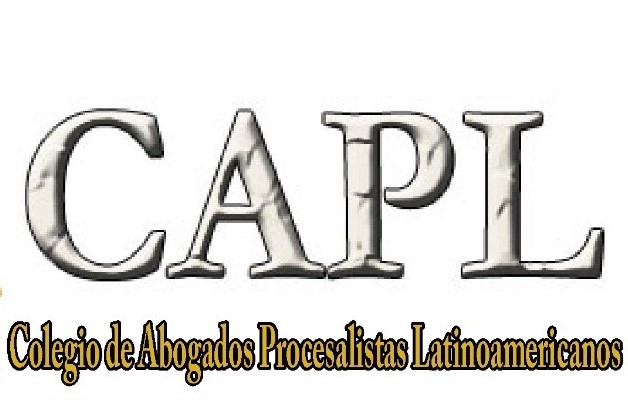 CAPL1