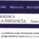 Importancia del principio de congruencia en el proceso penal paraguayo