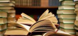 Biblioteca Jurídica          – Acceso libre –