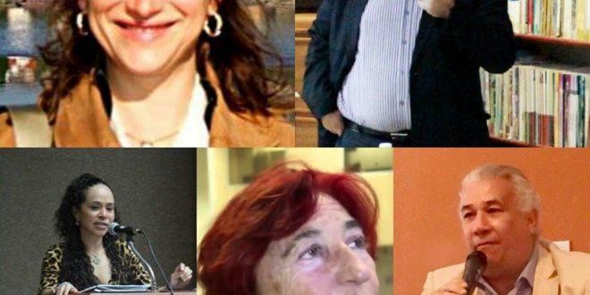 Coloquio internacional de neoconstitucionalismo y derechos humanos