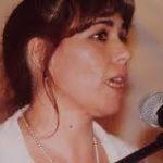 JUSTICIA RETROACTIVA PARA CRÍMENES DE LESA HUMANIDAD. Roxana del Valle Foglia