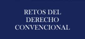Colección del Colegio de Abogados Procesalistas Latinoamericanos 2