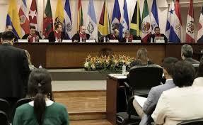 CASO TRABAJADORES CESADOS DE PETROPERÚ Y OTROS VS. PERÚ