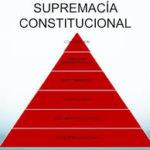 Fue el gobierno de Felipe Calderón quien estableció el límite salarial constitucional y no el de López Obrador.