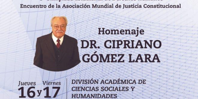 XX JORNADAS INTERNACIONALES DE DERECHO PROCESAL