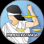 Revista Jurídica Primera Instancia