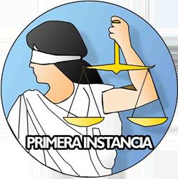 Manual de Práctica forense civil Chiapas