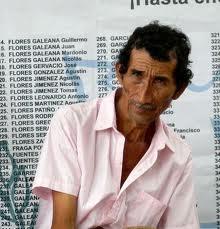 CIDH Sentencia Radilla Pacheco