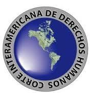 Corte IDH da por cerrado el caso Castañeda Gutman vs. México