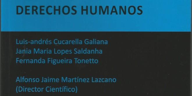 Red Temática Latinoamericana de Derechos Humanos