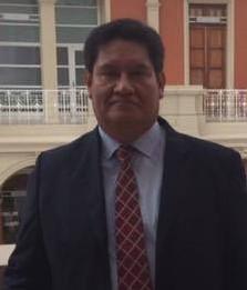 Justiciabilidad de los DESC; accesibilidad a la justicia por poblaciones vernaculares y la tutela de derechos lingüísticos
