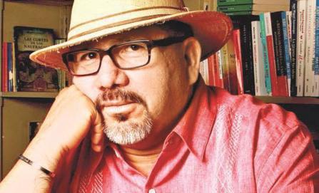 Falta Javier Valdez, sobra impunidad.