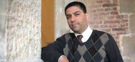 Amicus Curiae presentado a la Suprema Corte de Justicia de la Nación (México):  opt in vs. opt out, cosa juzgada, notificación, ejecución de la condena, gastos y costas.  Antonio Gidi
