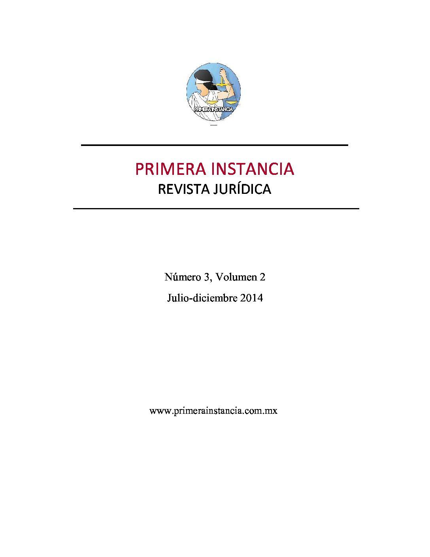 EDITORIAL 3