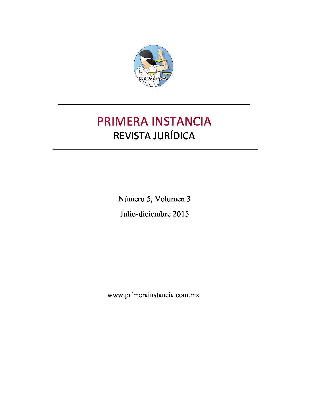 EDITORIAL 5