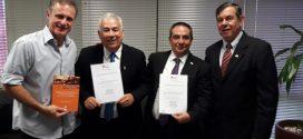 Convocatoria y Reglamento para el 9a Olimpiada Estudiantil de Derechos Humanos 2020
