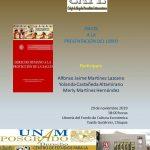 Presentación: Derecho humano a la protección de la Salud