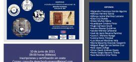A 10 años de la reforma constitucional de derechos humanos-participa-